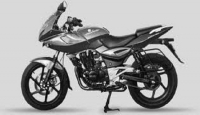 pulsar-220-dts-i-now-comes-with-better-32925.jpeg